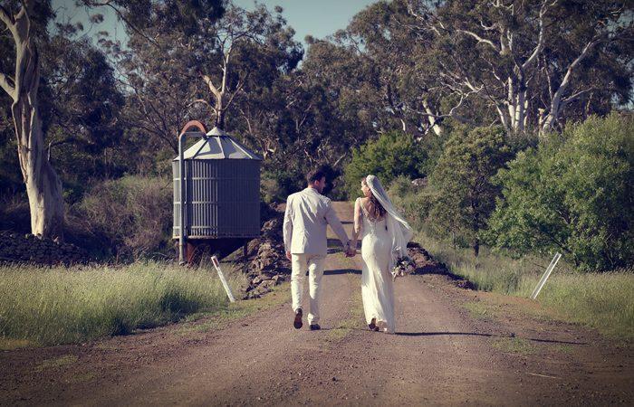 Wedding Photography Melbourne, Candid weddings, best wedding photographer,