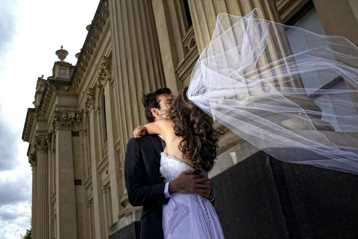Wedding Photography Melbourne, Candid weddings, best wedding photographer,