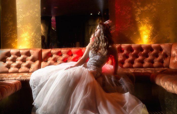 Wedding Photography Melbourne, Candid weddings, best wedding photographer, fashion photography, modelling portfolios, advertising, commercial photographer