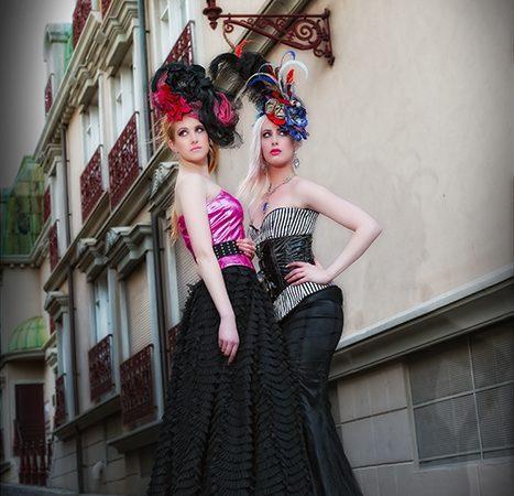 Wedding Photography Melbourne, Candid weddings, best wedding photographer, fashion photography, modelling portfolios